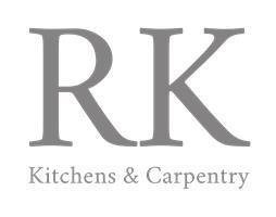 RK Kitchens & Carpentry