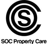 SOC Property Care