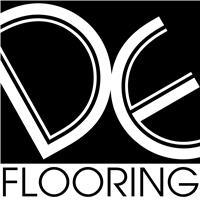 DE Flooring Ltd