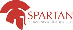 Spartan Plumbing & Heating Ltd
