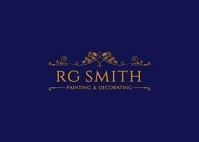 R G Smith Painting And Decorating