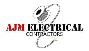 AJM Electrical Contractors