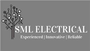 SML Electrical Services Limited
