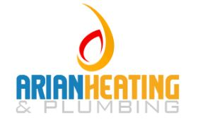 Arian Heating and Plumbing