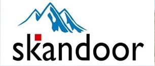 Skandoor