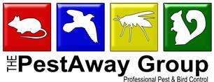The PestAway Group Ltd