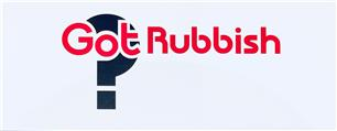 Got Rubbish? Plus Garden Services