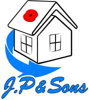 J Proctor & Son's Carpentry, Decorating & Refurbishment Specialists