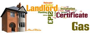 Dave Morrison Plumbing & Heating