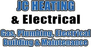 JC Heating and Electrical Limited