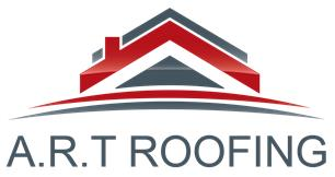 A.R.T Roofing