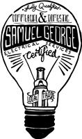 Samuel George Electrical Services Ltd