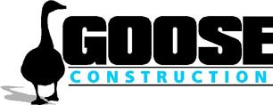 Goose Construction Ltd