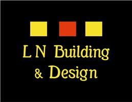 L N Building & Design Limited