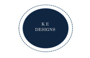 Katy Ellis Interiors Limited
