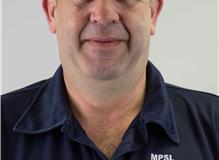 Steve - Director/Gas Safe Engineer