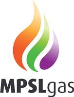 MPSL Emergency Services