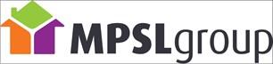 MPSL Group Limited