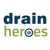 Drain Heroes