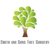 Smith & Sons Tree Surgery