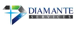 Diamante Tiling and Bathrooms Ltd