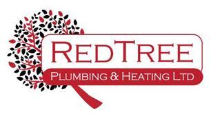Red Tree Plumbing & Heating Ltd