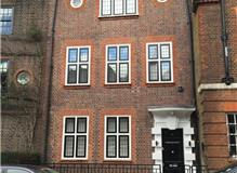 Window Plan Ltd