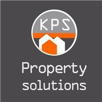 KPS Property Solutions Ltd