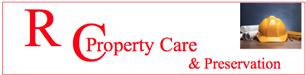 RC Property Care