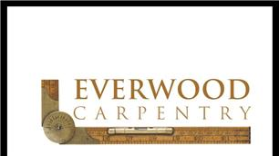 Everwood Carpentry & Building Services