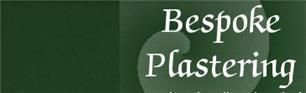 Bespoke Plastering
