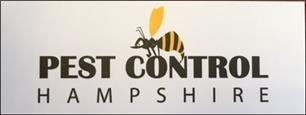 Pest Control Hampshire Ltd