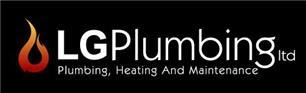 LG Plumbing Ltd