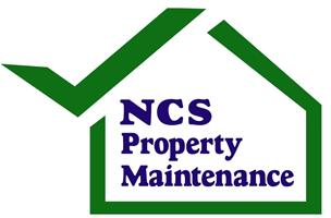 NCS Property Maintenance