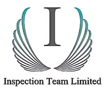 Inspection Team Ltd