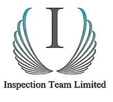 Inspection Team Ltd