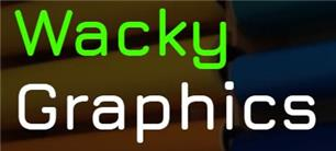 Wacky Graphics