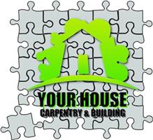 Your House Carpentry and Building Ltd
