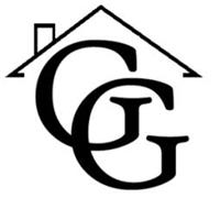 G & G Roofing