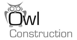 Owl Construction Ltd