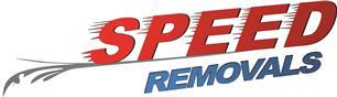 Speed-Removals International Ltd