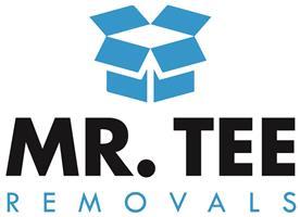 Mr Tee Removal Service Ltd