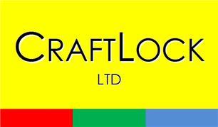 Craftlock Ltd