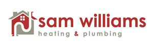 Sam Williams Heating & Plumbing Limited