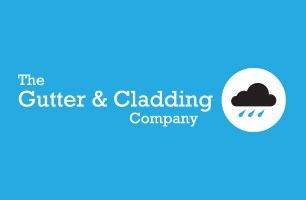 The Gutter & Cladding Company