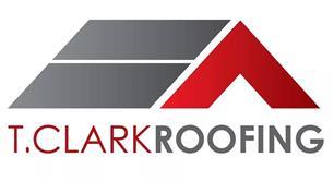 T Clark Roofing