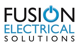 Fusion Electrical Solutions