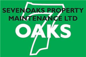 Sevenoaks Property Maintenance Ltd