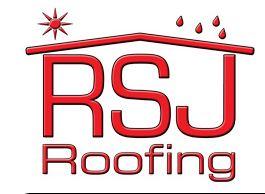 RSJ Roofing