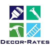 Decor-rates